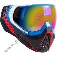 hk_army_paintball_goggles_rlgn-blue-red-white_fusion_lens[1]
